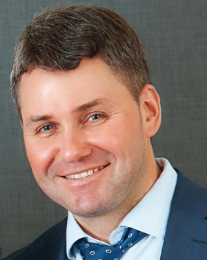 Анатолий Норовяткин