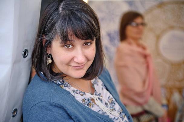Ксения Молдавская