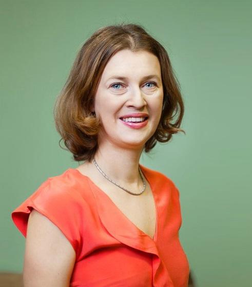 Екатерина Каширская