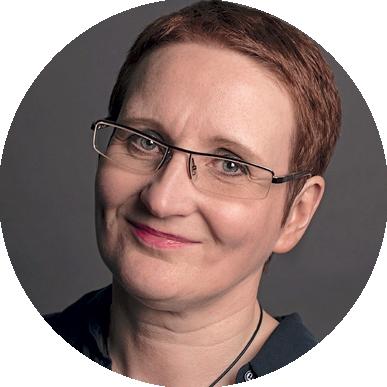 содиректор Ассоциации исландских издателейБРИНДИС ЛОФТСДОУХТИР ( BRYNDÍS LOFTSDÓTTIR)